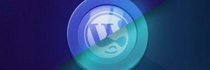 Drupal vs WordPress Karşılaştırması