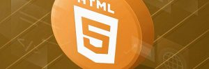 HTML Nedir?