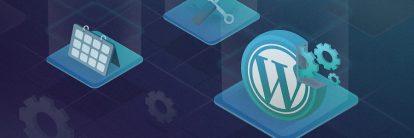 WordPress Bakım Modu ve Onarım İşlemleri