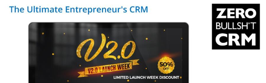 Zero BS WordPress müşteri paneli eklentisi