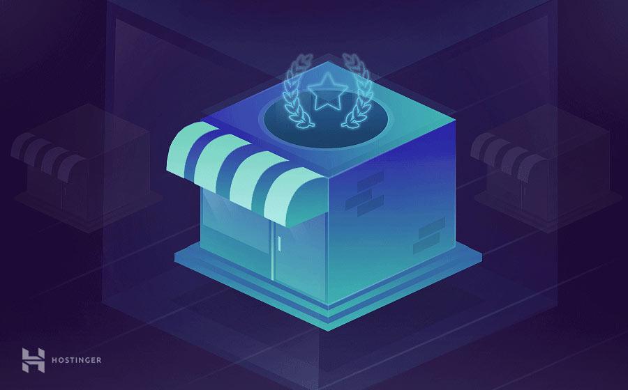 2020'nin 9 En İyi E-Ticaret Sitesi Platformu