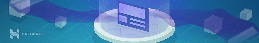 Web sitesi büyüme planı nasıl oluşturulur
