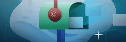 Profesyonel E Posta Nasıl Açılır ve E Posta İstemcisi Nasıl Kurulur?