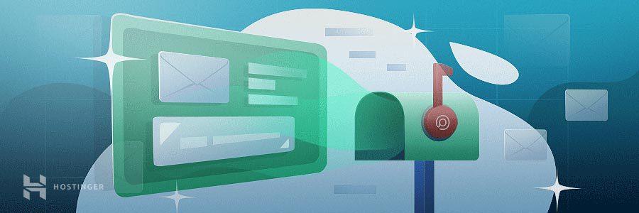 E posta nasıl açılır: Bir eposta hesabını yapılandırma ve kişiselleştirme.