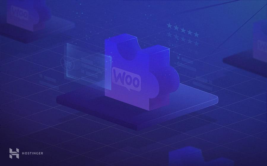 Sanal Satışlarınızı Arttırmanız İçin En İyi 10 WooCommerce Eklentileri
