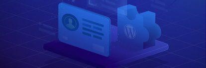 WordPress Üyelik Sistemi İçin 2019'un En İyi 5 Eklentisi