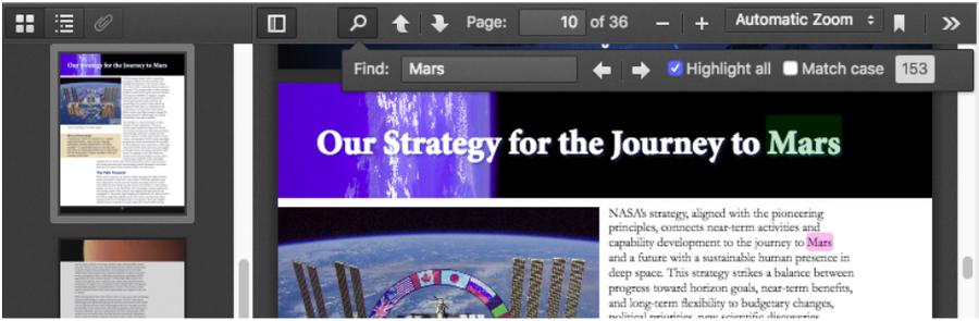 PDF.js Viewer Shortcode WordPress Eklentisi