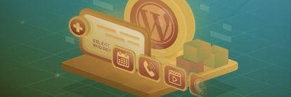 WordPress'de Bileşen Nedir ve Nasıl Kullanılır