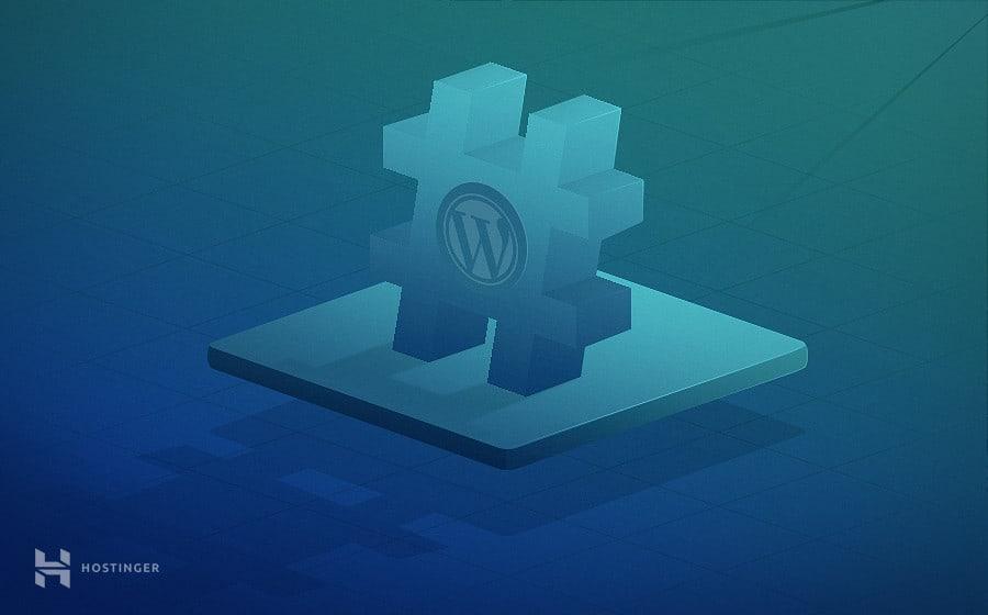 WordPress Etiket Nedir ve Etiketler Nasıl Kullanılırlar?