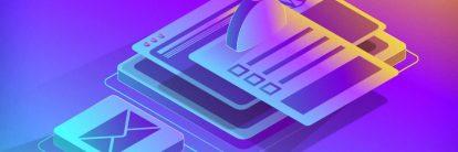 En İyi 7 WordPress İletişim Formu Eklentisi
