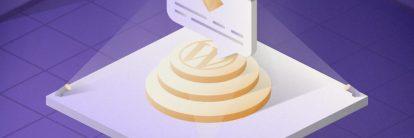 En İyi 5 WordPress Popup Eklentisi