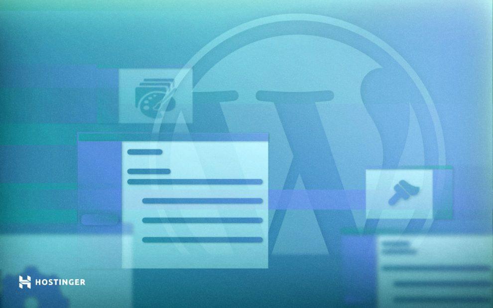 WordPress Tema Düzenleme Nasıl Yapılır