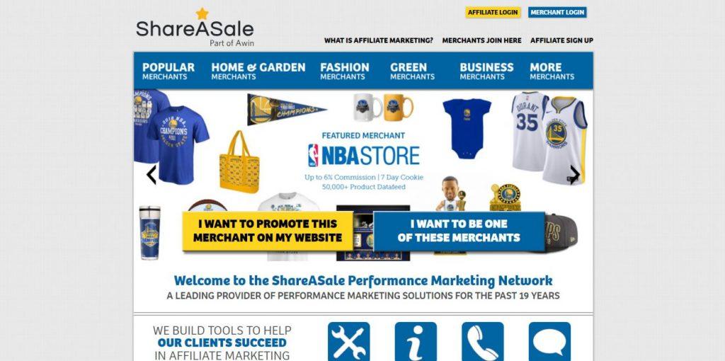 Blog yazarak para kazanmak: Affiliate Marketing (Satış Ortaklığı)
