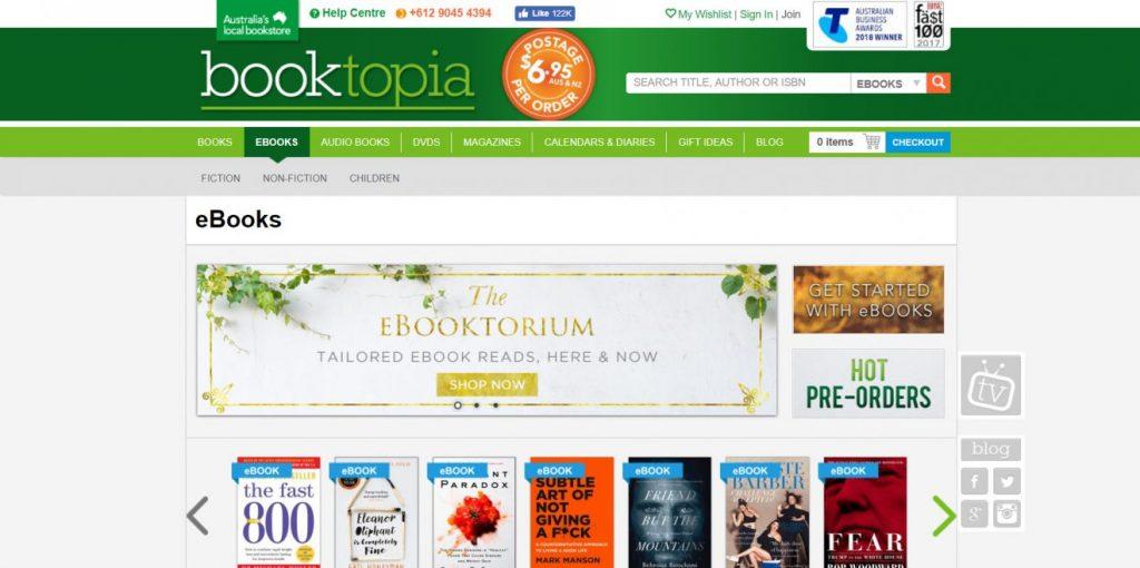 Blog yazarak para kazanmak için dijital ürünler