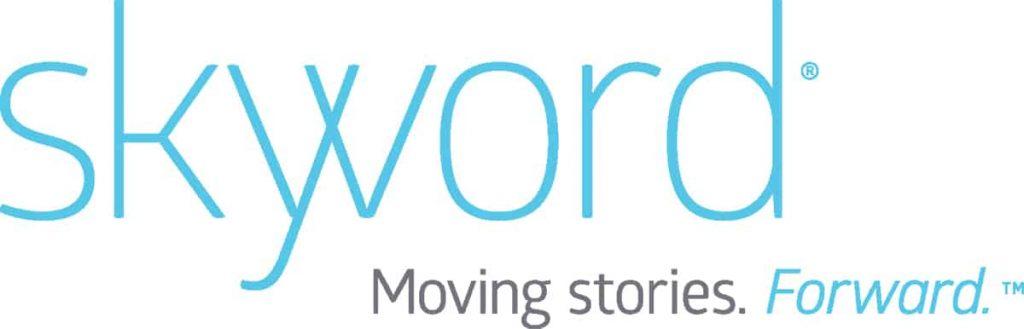 Skyword içerik pazarlama freelance işleri