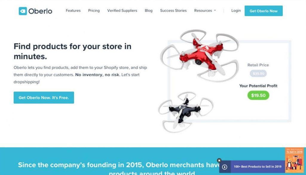 6b4c10bcb0360 Online Para Kazanma İçin 21 Harika Online İş Fikirleri