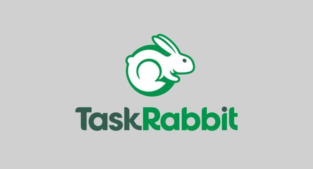 TaskRabbit'deki Evle Alakalı Freelance İşleri