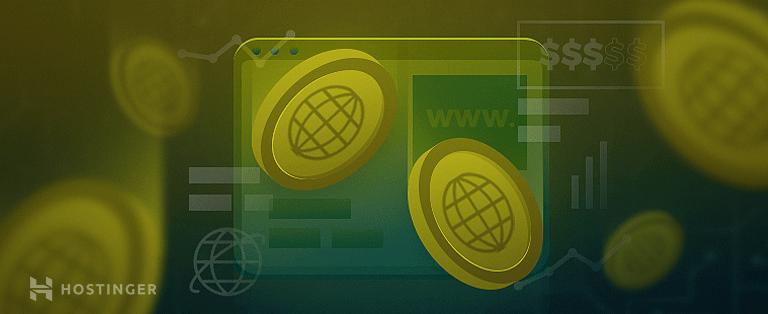 2021'de İnternet Sitesi Kurma Maliyeti Ne Kadar? Web Sitesi Fiyatları Karşılaştırması