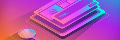 En İyi 5 WordPress Arama Eklentisi
