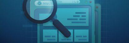 WordPress Favicon Ekleme Nasıl Yapılır?