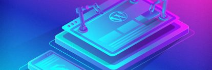 En İyi 5 WordPress Page Builder Karşılaştırması