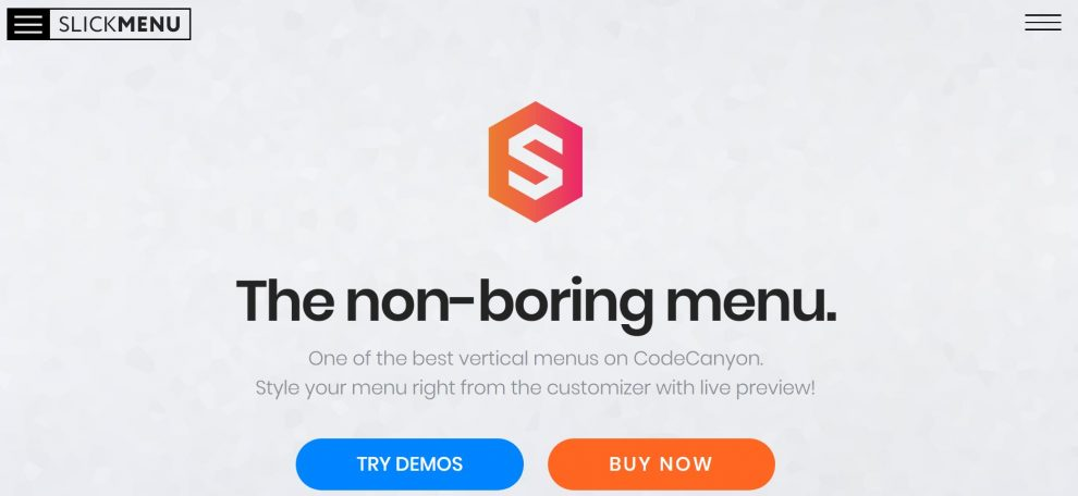 [Resim: slick-menu.jpg]