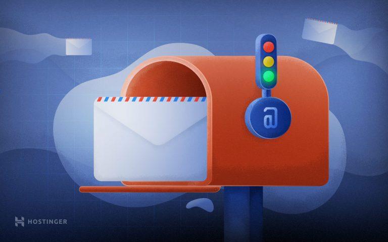 Web Site Trafiğinizi ve Satışlarınızı Artırmak İçin 10 Email Marketing İpucu