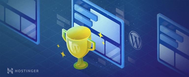 WordPress İçin Ücretsiz En İyi Blog Temaları | 2021