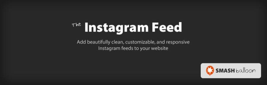 Instagram yayın eklentisi.