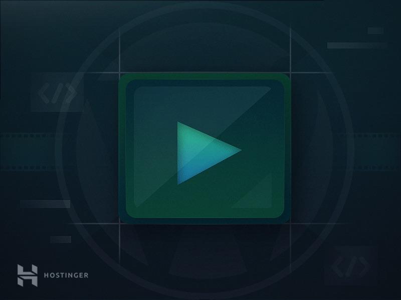 WordPress Video Ekleme Nasıl Yapılır?