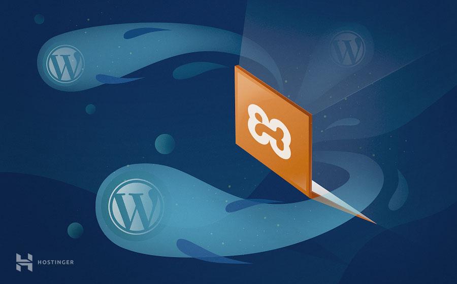 XAMPP ile Localhost WordPress Kurulumu Nasıl Yapılır? (3 Adımda)