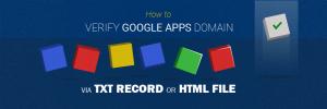 Google Site Doğrulama Nasıl Yapılır? Adım Adım Rehber