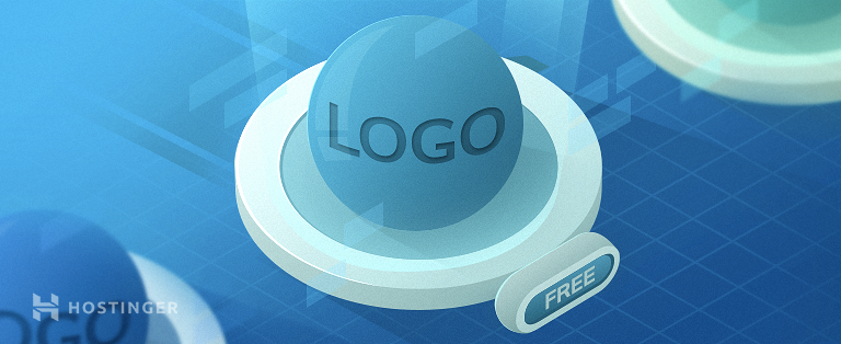 Ücretsiz Logo Nasıl Yapılır? Adım Adım Rehber