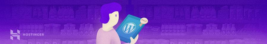 Blog nasıl açılır - adım 4 - blog platformunu kurma
