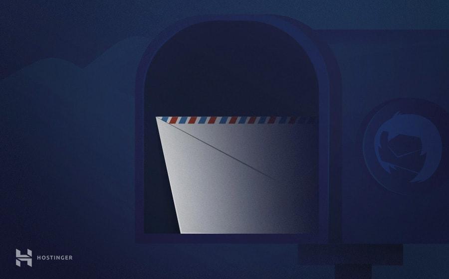 Mozilla Thunderbird Mail Kurulumu Nasıl Yapılır?