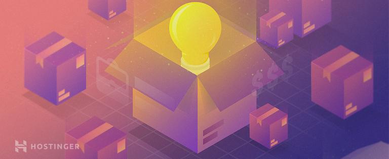 2021'in En İyi İş Fikirleri – Küçük İşletmeler için 32 İş Fikri