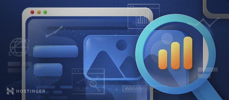Site Analiz Nasıl Yapılır? Web Sitesi Performansı Nasıl Artırılır?