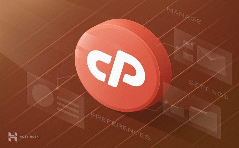 cPanel Nedir? Yeni Başlayanlar için Kapsamlı cPanel Rehberi